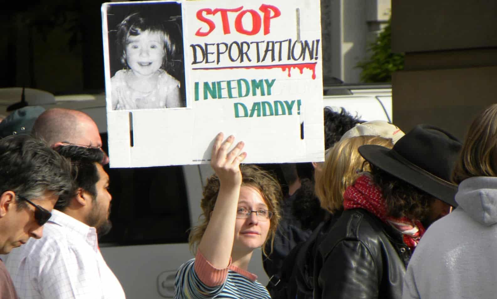 deportedit1