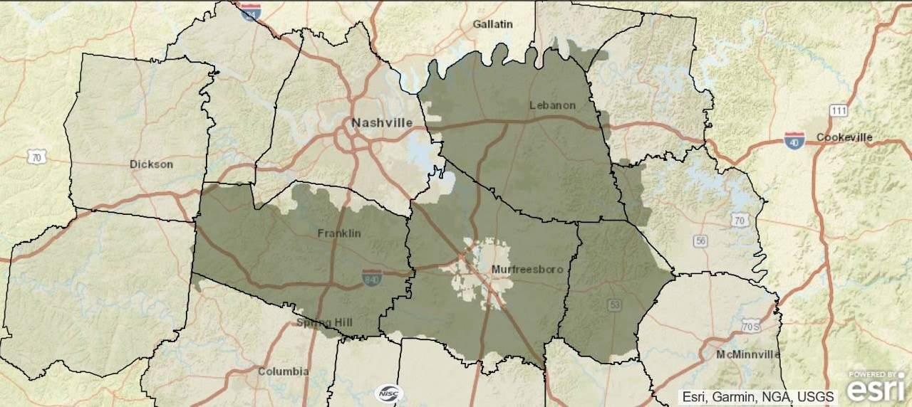 coverage area (1)
