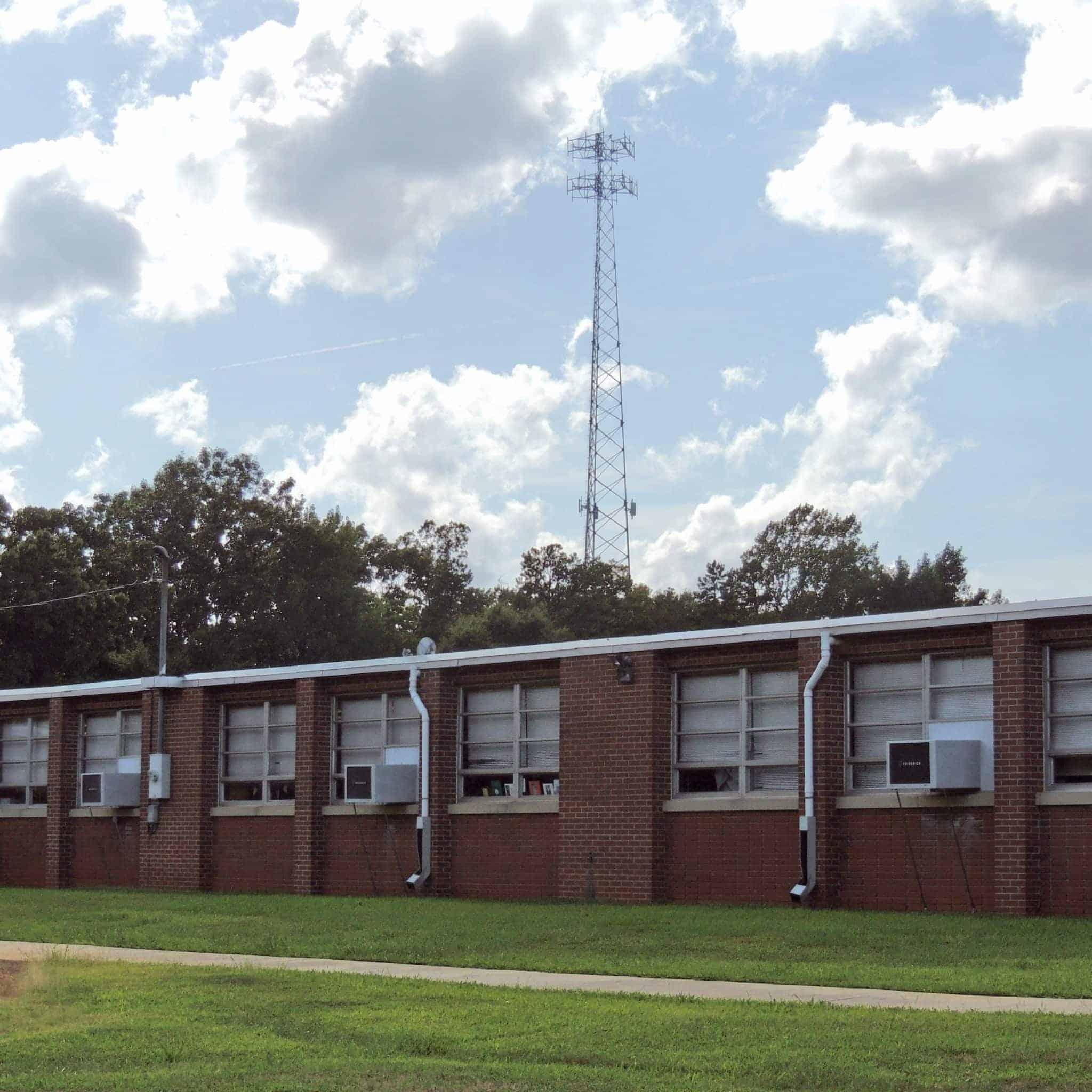 4_School_tower