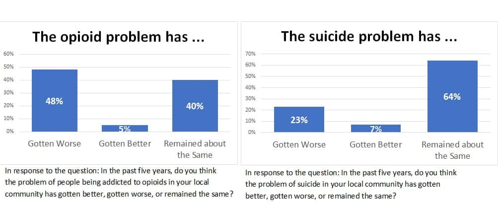 suicide opioids
