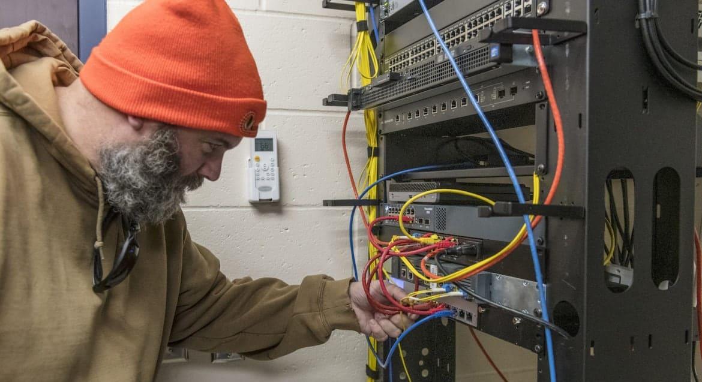 USDA\'s Rural broadband Plan Met with Citizen Criticism and ...