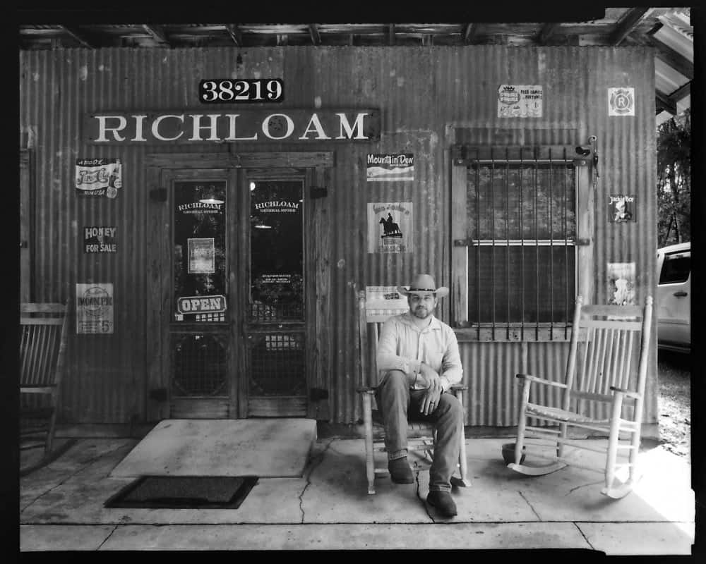 richloam-general-store-4-x-5-w1000 (1)