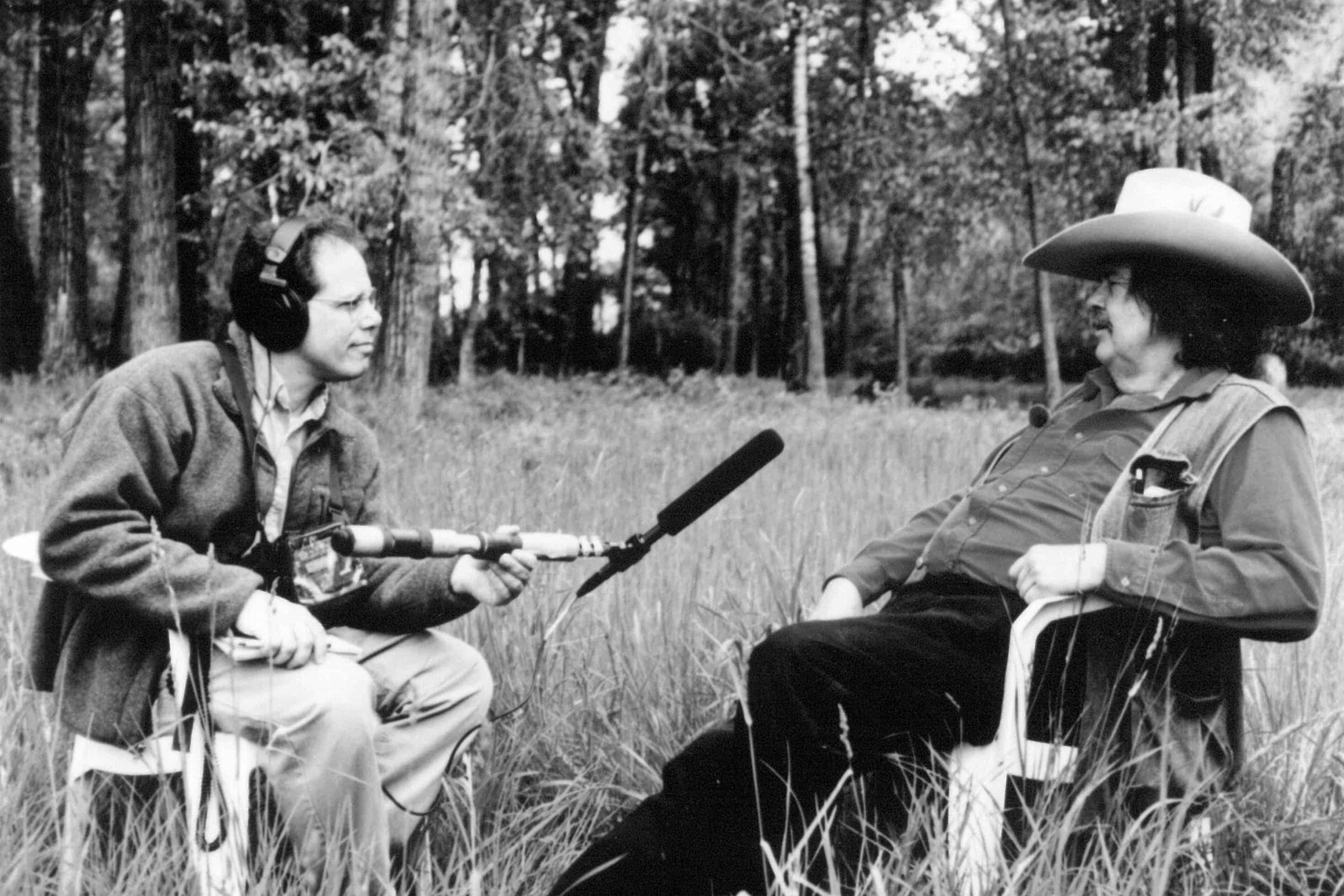 berkes_holden-interview_1997