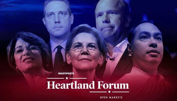 heartland_forum_promo