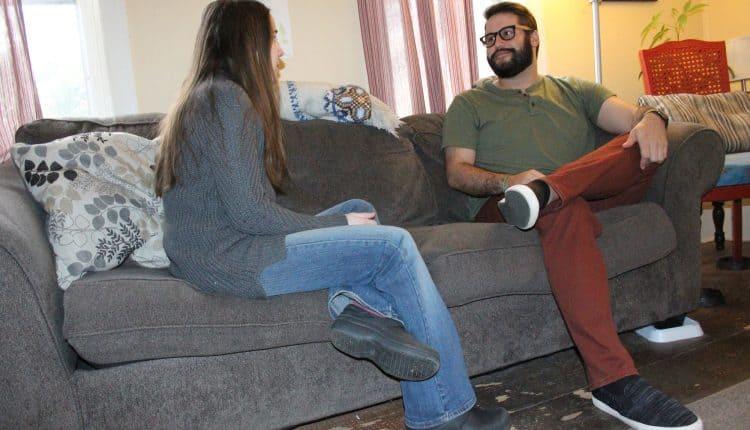 Keene New Hampshire peer counseling1