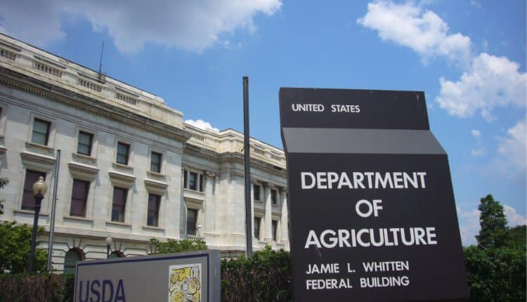 USDABuilding_Lead