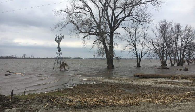 stateline flooding image2