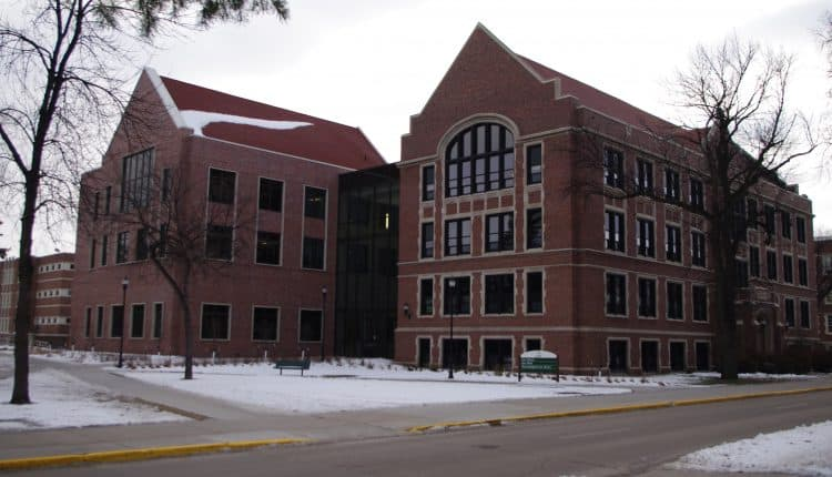 University_of_North_Dakota_School_of_Law