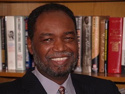 Dwight Langhum