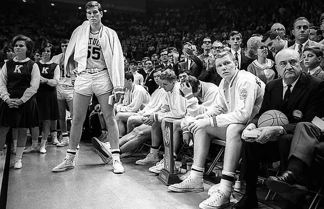 1966_Kentucky_bench.jpg