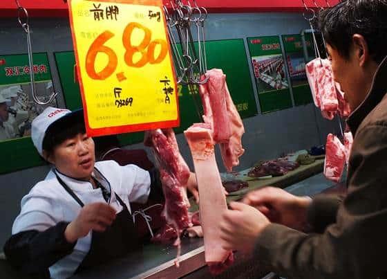 6C7655053-130530-smithfield-chinese-pork.blocks_desktop_medium.jpg