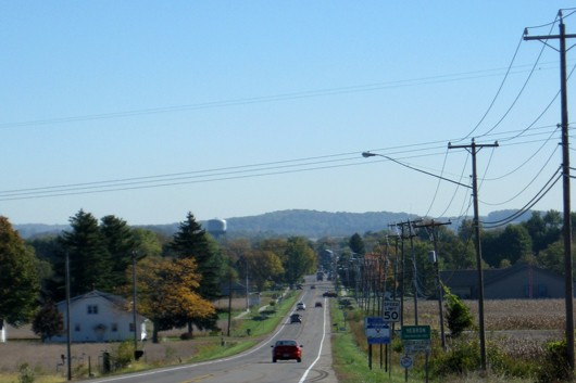 Allegheny-Plateau-Hebron-OH530.jpg
