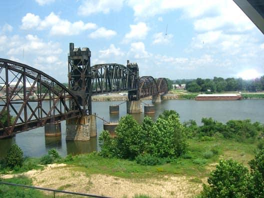 Arkansas-River.jpg
