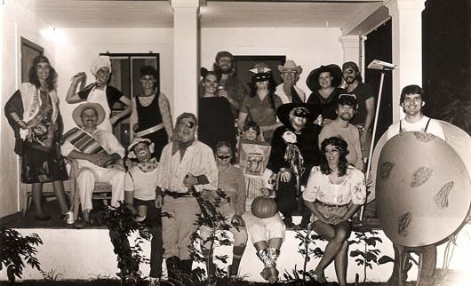 Bastrop-county-times-halloween530.jpg