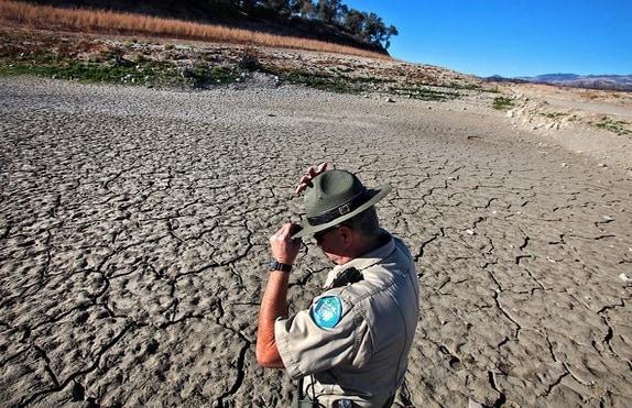 CA_drought.jpg