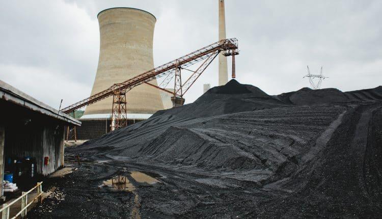 CoalPlant105.jpg