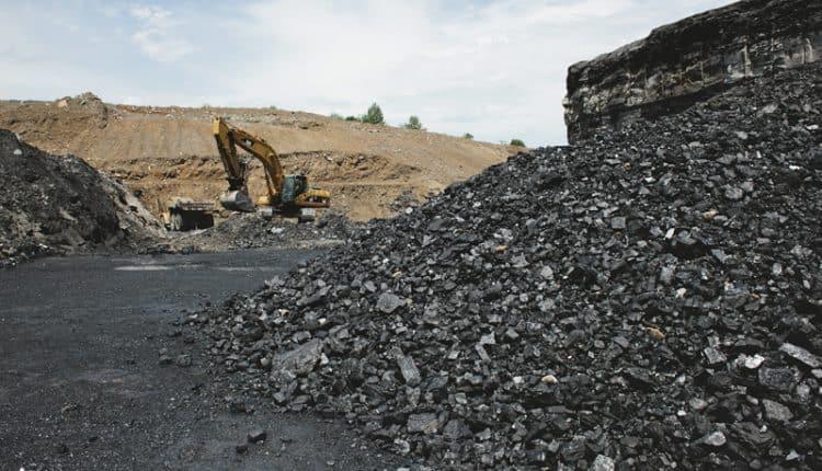 CoalPlant416.jpg