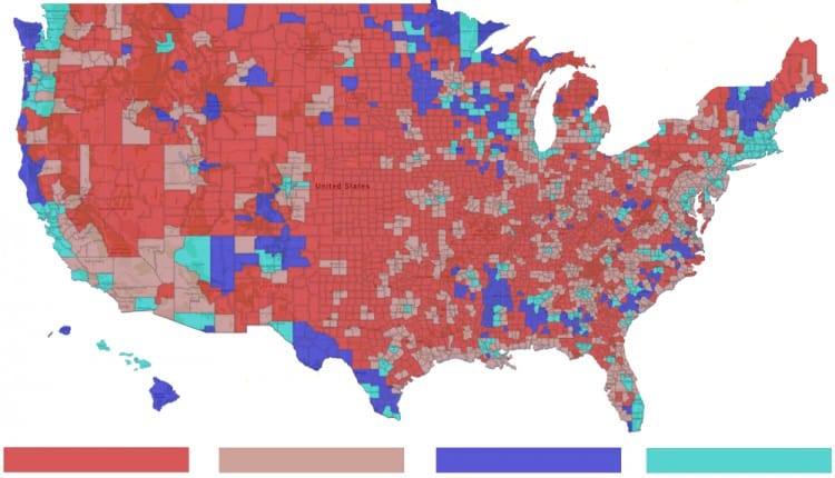 County_Results_2014_House_map01.png