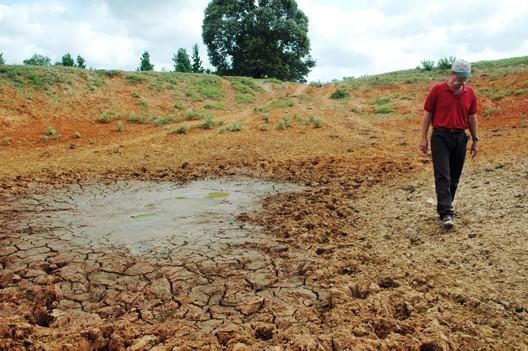 Dry-pond-1-HR.jpg