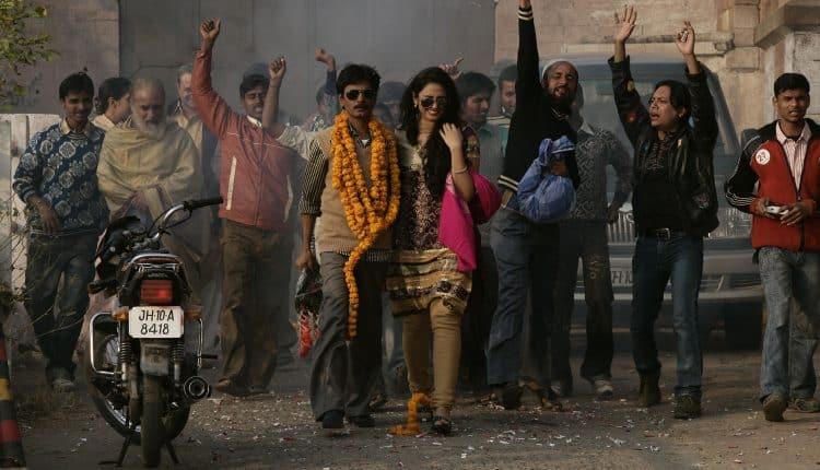 Gangs_of_Wasseypur.jpg