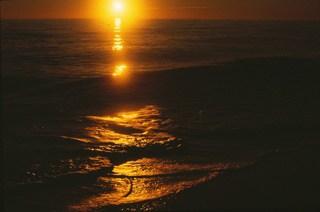 Gulf-Sunset-1989320.jpg