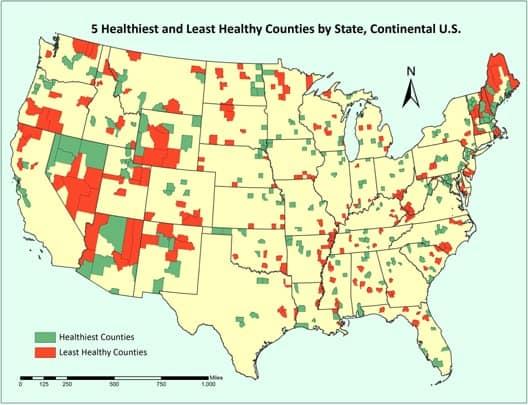 Healthiestmap.jpg