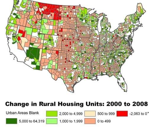 Housing2010One528.jpg