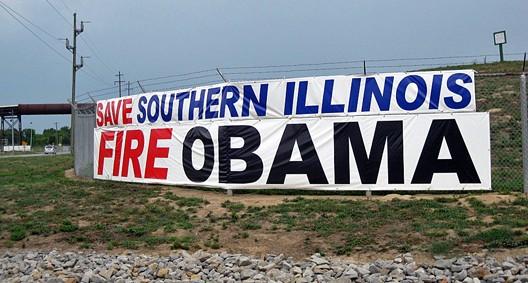 IMG_8435-Obama-comp.jpg