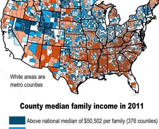 Income2011528.jpg