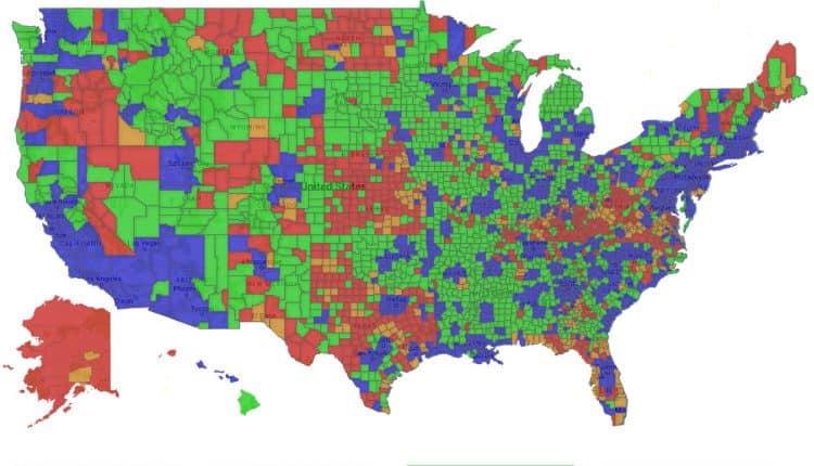 June2015EmploymentMap.jpg