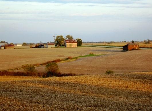 Knox-CountyILfields530.jpg