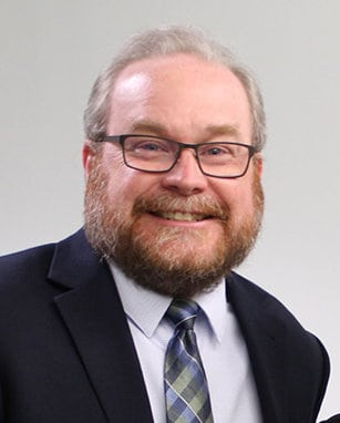 Michael-Halligan