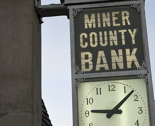 Minerbank.jpg