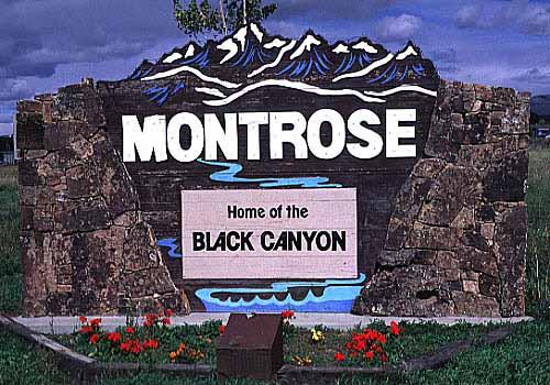 Montrose.jpg