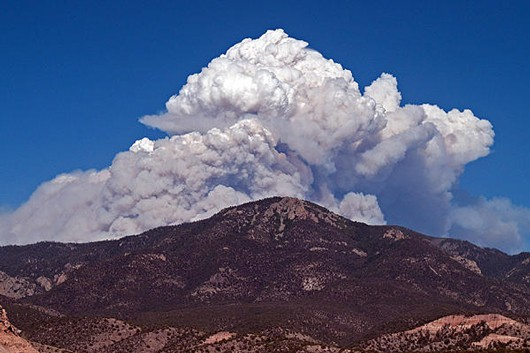 New-Mexicofiresmoke530.jpg