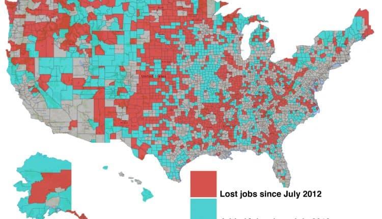 Nonmetro_jobs.jpg