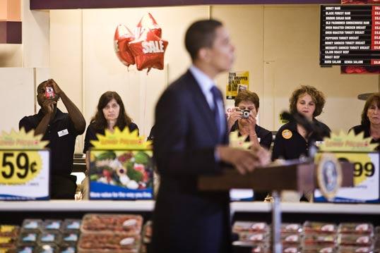 Obama02.jpg