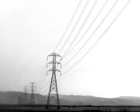 Powerline.jpg