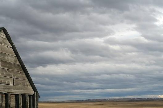 Skycourtney.jpg