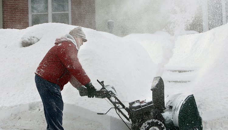 Snow_blowing.jpg