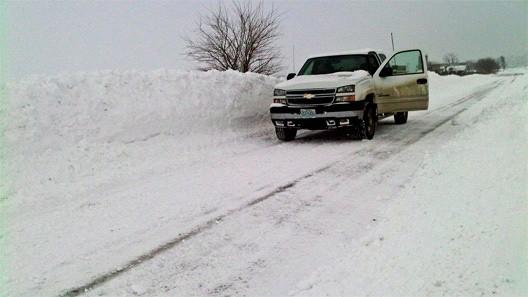 Snowcar528.jpg