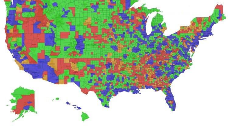 UER_Map.jpg