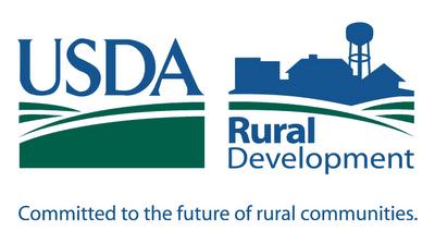 USDA_rural_development.png