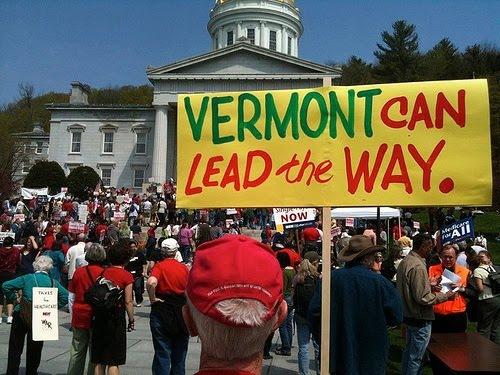 Vermont-single-Payer.jpg