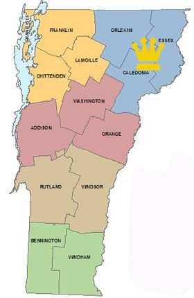 Vermontnekingdom280.jpg