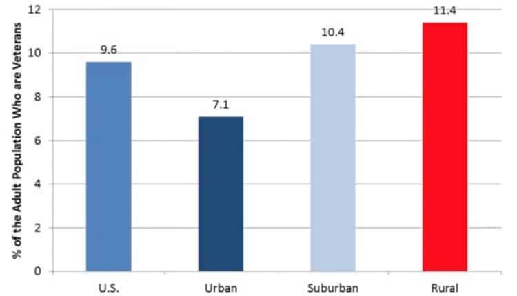Vet_population_2011.jpg