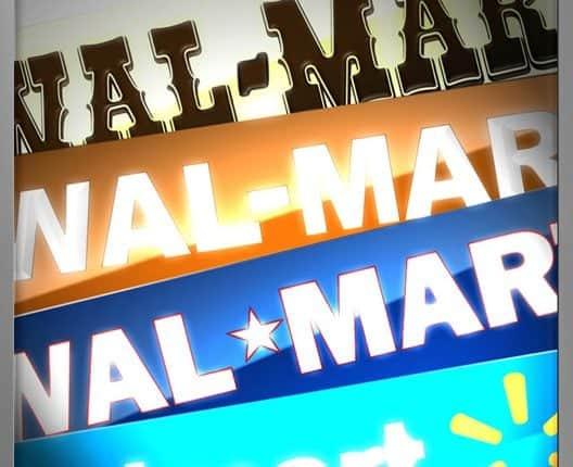 Walmartsigns.jpg