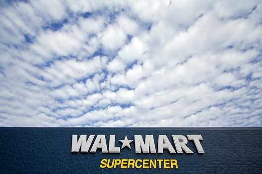 Walmartsky.jpg