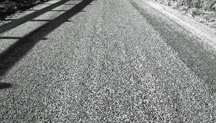 Woodfordroad.jpg