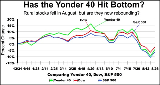 Yonder402011825.jpg